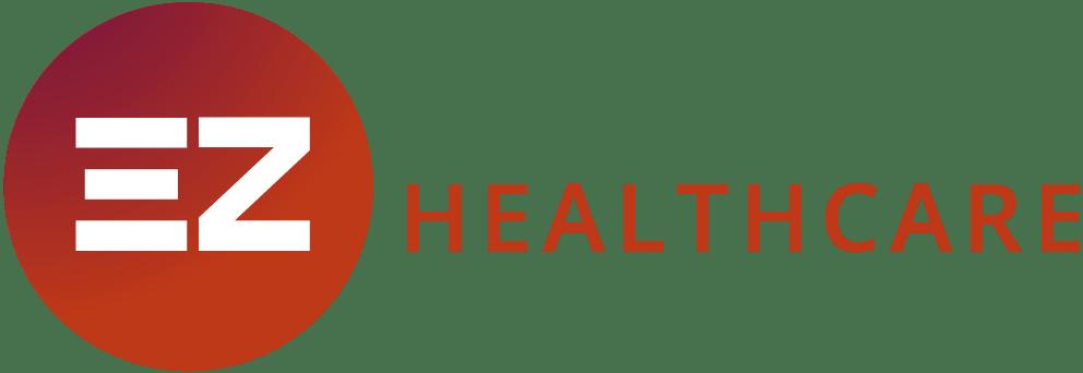 EZ Healthcare